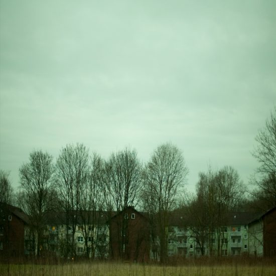 Ückendorf, 2008