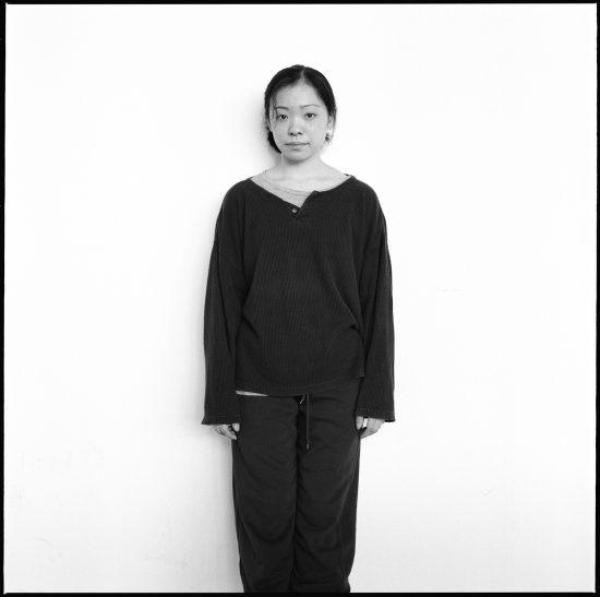Tomomi, 1990